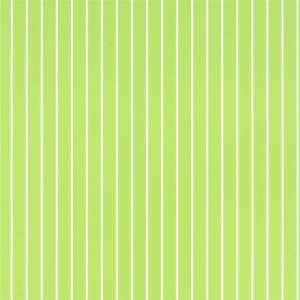 Papier Peint Sundae Stripe