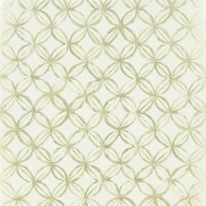 Papier Peint Ottelia