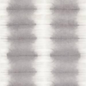 Papier Peint Savine