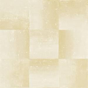Papier Peint Piastrella