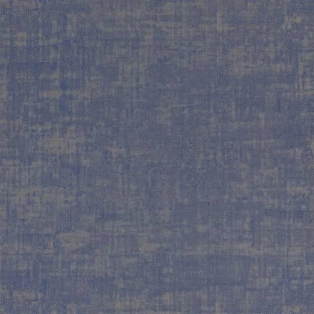Papier Peint Seta
