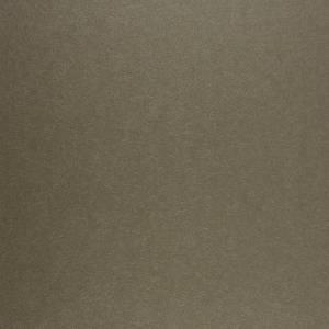 Papier Peint Panama Uni