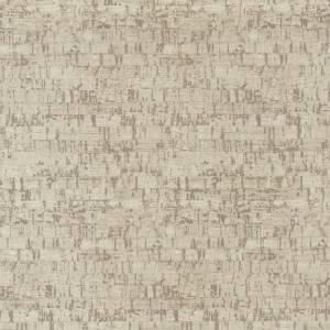 Papier Peint Panama Liege