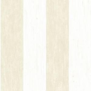Papier Peint Panama Rayure