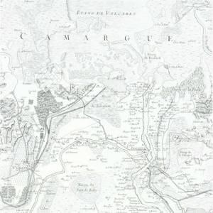 Papier Peint Voyage