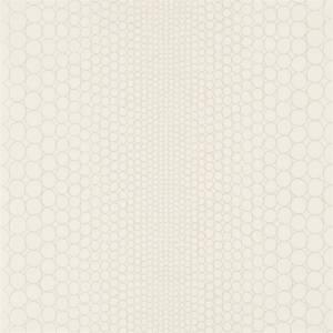 Papier Peint Pearls