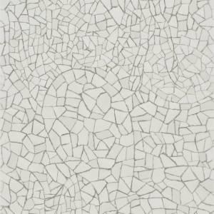Papier Peint Picassiette