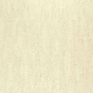 Papier Peint Shirakawa