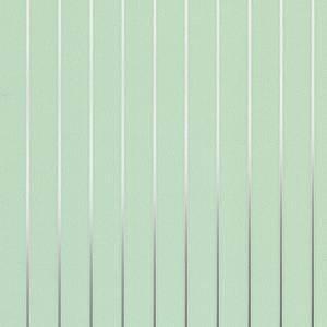Papier Peint Pinstripe