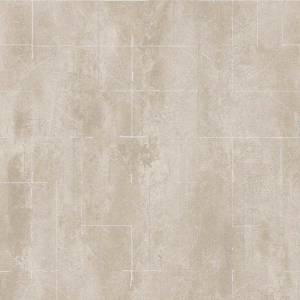 Papier Peint Sketch