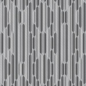 Papier peint Optical