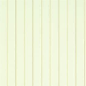 Papier Peint St Ives