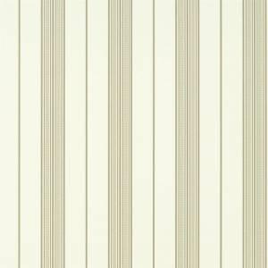 Papier Peint Trewen