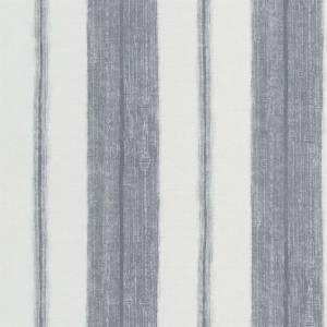 Papier Peint Scillo