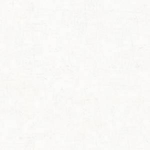 Papier peint Noa