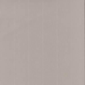 Papier Peint Rendez-Vous Rayure