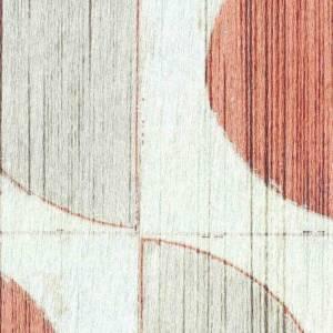 Papier Peint Mykonos