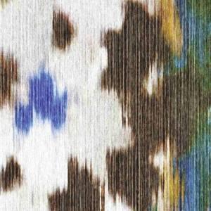 Papier Peint Oudayas