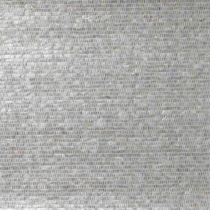 Papier peint Nacre