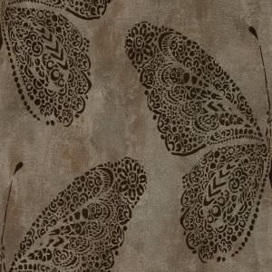 Papier peint Papilio