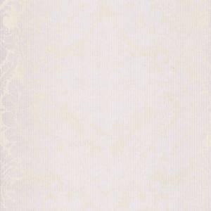 Papier peint Rivoli