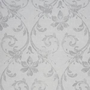 Papier Peint So White 3 Art Nouveau