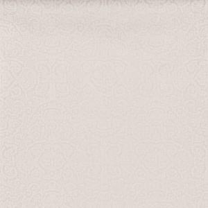 Papier Peint So White 3 Ornement