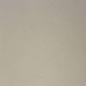 Papier Peint So White 3