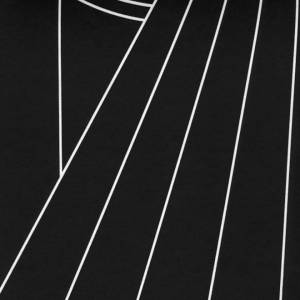 Papier Peint Spiral