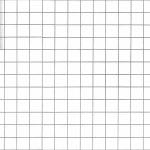Papier Peint Squares