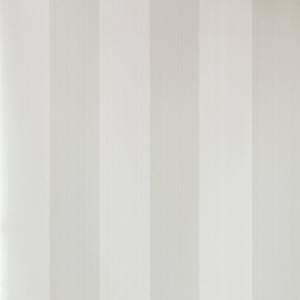 Papier Peint Plain Stripe