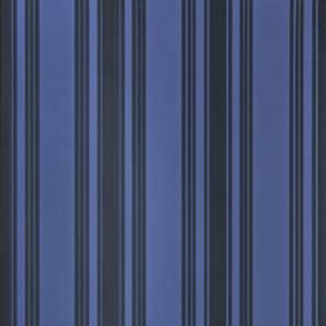 Papier Peint Tented Stripe