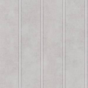 Papier Peint Summertime Rayure