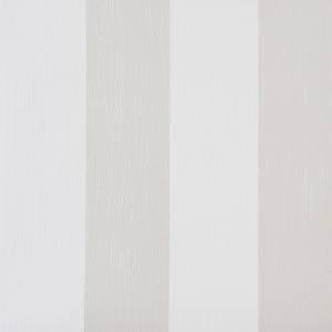 Papier Peint So White 2 Rayure