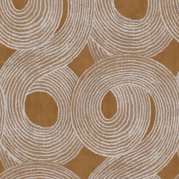 Papier Peint Ohin