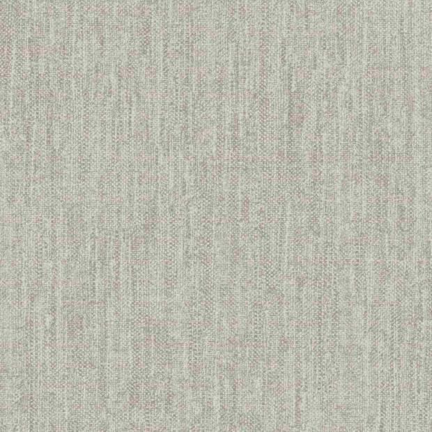 Papier Peint Uba