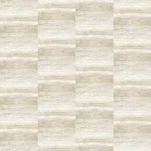 Papier Peint Sinabaye