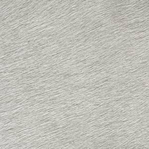 Papier Peint Movida