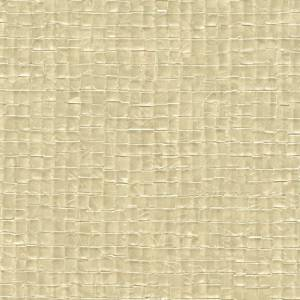 Papier Peint Nacres