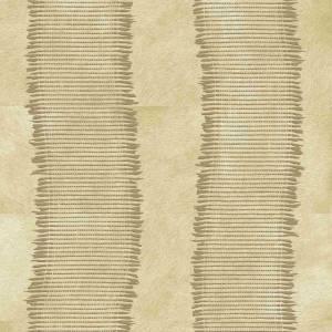 Papier Peint Parure