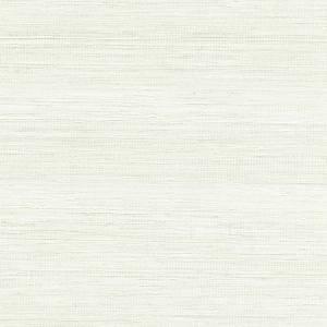 Papier Peint Musa