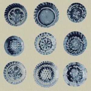 Papier Peint Narcisse