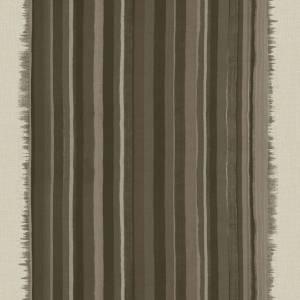 Papier Peint Pomander