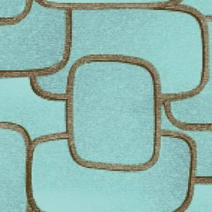 Papier Peint Reflecto