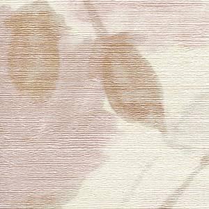 Papier peint Una bella storia