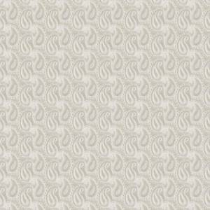 Papier Peint Tourmaline