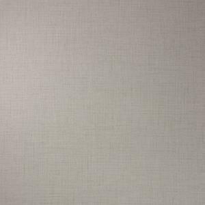 Papier peint Papilio Vinyl