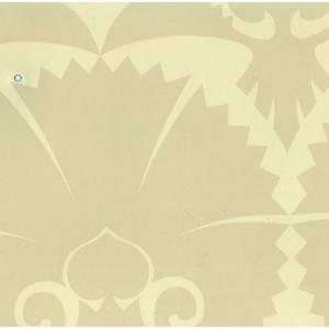 Papier peint Wild Carnation Vinyl