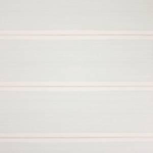 Papier peint Shaftesbury