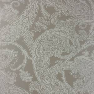 Papier peint Patara